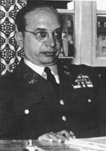 Col. Phillip J. Corso
