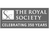 royal_society_logo