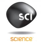 science_channel_logo