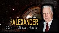 todays_guest_alexander