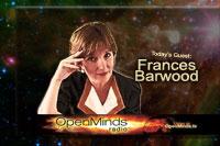 Frances Barwood