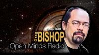 todays_guest_bishop