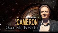 todays_guest_cameron