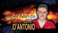 todays_guest_dantonio