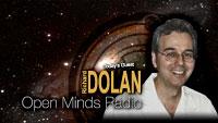 todays_guest_dolan2