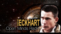 David Eckhart