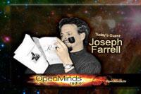 Joseph Farrell