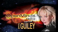 todays_guest_guiley