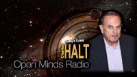 todays_guest_halt