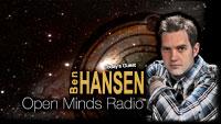 todays_guest_hansen