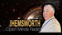 todays_guest_hemsworth
