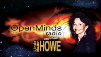 todays_guest_howe