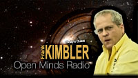 Frank Kimbler