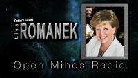 Lisa Romanek
