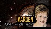 Kathleen Marden