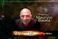todays_guest_maurizio