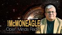 Joseph McMoneagle