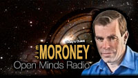 todays_guest_moroney