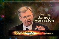 todays_guest_penniston