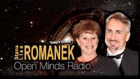 Stan and Lisa Romanek