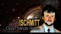 todays_guest_schmitt2