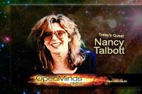 Nancy Talbott
