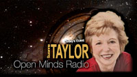 todays_guest_taylor