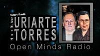 Ruben Uriarte and Noe Torres
