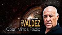 Gabe Valdez