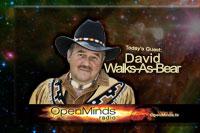 todays_guest_walks_as_bear