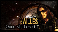 Jeff Willes