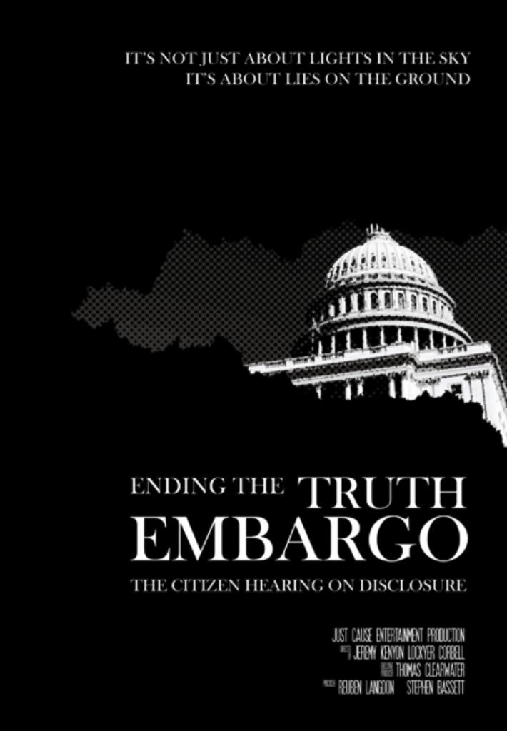 truth_embargo