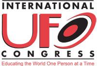 ufo-congress-logo-oct17