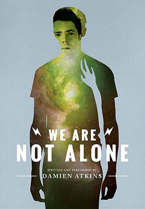 we_are_not_alone_poster