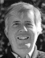 Professor Bill Wickersham (credit: Columbia Missourian)