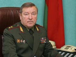 Yuriy Zhadobin
